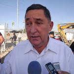 Alcalde de Saltillo se sube el sueldo a costa de 200 despidos