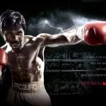 Nike retira apoyo a Manny Pacquiao por homofóbico