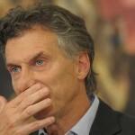Temor a retrocesos en derechos humanos con Macri: organismos argentinos