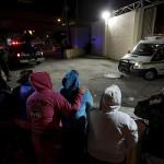 Motín en penal de Topo Chico deja 52 muertos