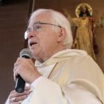 Los sacerdotes, Raúl Vera y Alejandro Solalinde cuestionan hipocresía de la iglesia católica