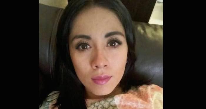 Pagó 5 mil pesos para que mataran a su novia, le dan formal prisión