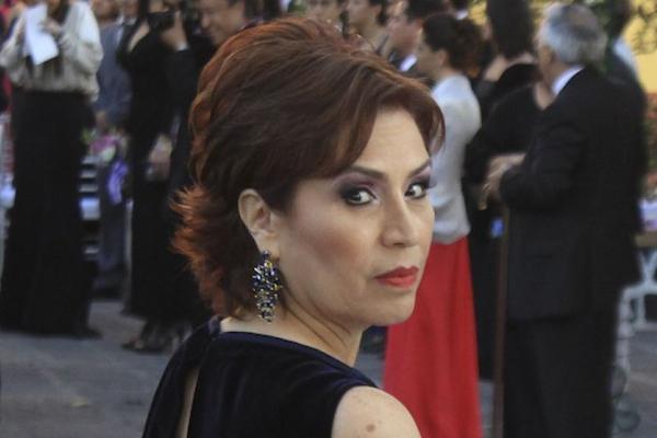 Sedesol, bajo gestión de Rosario Robles provoca daño a erario de mil millones