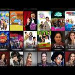 Televisa quiere competir contra Netflix, con La Rosa de Guadalupe y El Chavo Animado