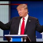 Pierde Trump asamblea de Iowa, empatan Sanders y Clinton