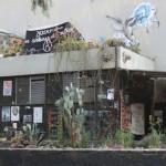 UNAM exige liberar el auditorio Che Guevara