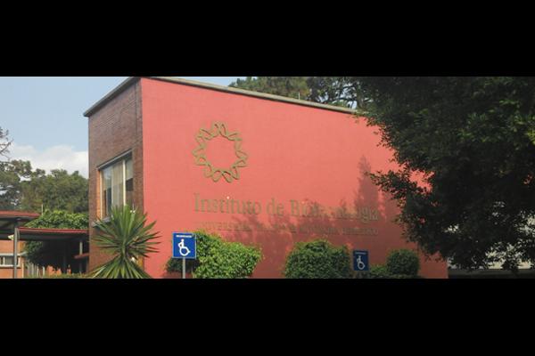 UNAM inaugurará laboratorio de investigación contra cáncer, lupus y asma