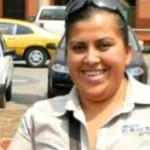 Cuestionan y repudian al Gobierno Federal por asesinato de reportera