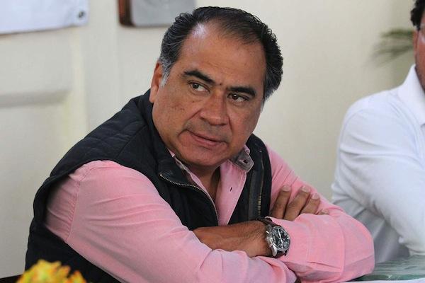 Periodistas responsabilizan al gobernador de Guerrero por difamación de revista Proceso