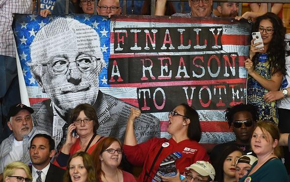 bernie-sanders-voters