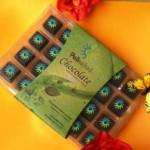 IPN desarrolló chocolates que ayudan a bajar de peso