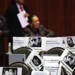 Legisladores piden juicio para Duarte
