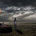 Científicos temen final catastrófico de la vida