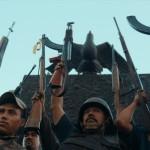 Tierra de cárteles, el reportaje que compite por el Oscar