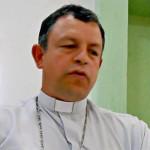 Escándalo de abuso sexual de curas de Campeche
