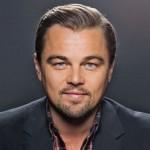 Leonardo DiCaprio y sus películas en 7 minutos (VIDEO)