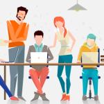 El voto de los Millennials: nuevas reglas, nuevo juego