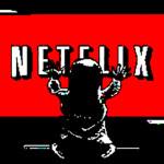 Nueva estafa en WhatsApp ofrece Netflix gratis