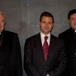 Norberto Rivera, sus escándalos y su inmunidad