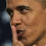 Obama critica a republicanos por 'tardar tanto' en retirar apoyo a Trump