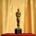 ¿Por qué los Oscar no se pueden vender o subastar?