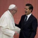 La Iglesia católica prohíbe esparcir las cenizas de difuntos o tenerlas en casa