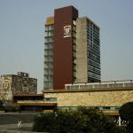 UNAM estrena equipo de vanguardia para estudios en cáncer