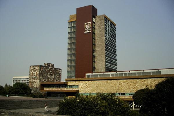 rectoría UNAM estrena equipo de vanguardia para estudios de cáncer