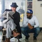 Las 10 películas por las que Sylvester Stallone no ganó el Oscar