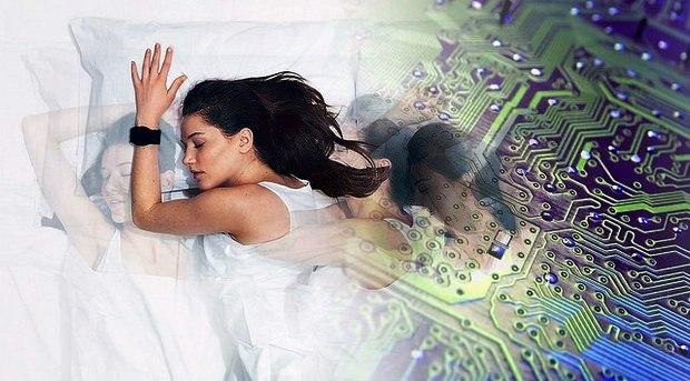 ¿Cansado de tender la cama?, conoce las sábanas inteligentes