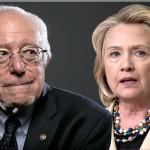 Wikileaks revela complot demócrata contra Sanders