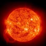 China creó un Sol artificial