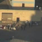 Quitan de Topo Chico celdas de lujo, dice el gobierno de Nuevo León