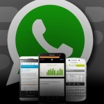 WhatsApp desaparecerá en BlackBerry, Nokia, Android 2.1 y 2.2