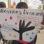 Inician hidroeléctrica en río Ajajalpan, Puebla; se oponen pobladores