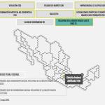 21 estados de México criminalizan a las mujeres que abortan