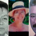 En Honduras han sido asesinados 111 activistas ambientales