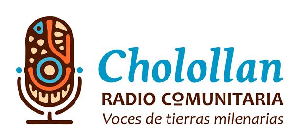 IFT limita en derecho y criminaliza a radios comunitarias