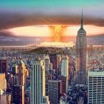 Corea del Norte tendría capacidad nuclear de atacar a EU: exdirector de CIA y NSA