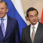 Corea del Norte no es una potencia nuclear: Rusia y China