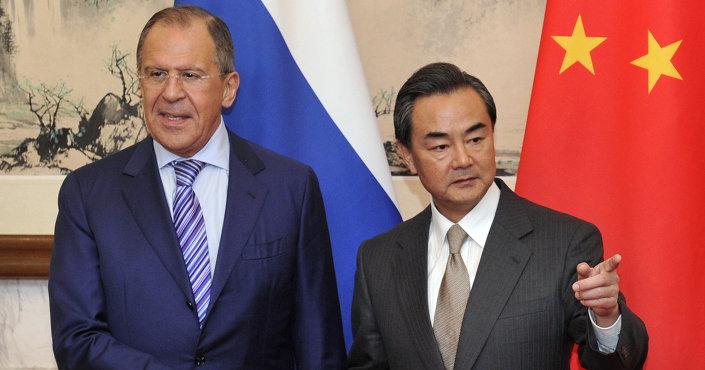 Corea del Norte no es una potencia nuclear Rusia y China