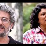 Denuncian falta de atención de la SRE al caso de Gustavo Castro, retenido en Honduras