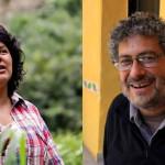 El activista Gustavo Castro ya puede volver a México