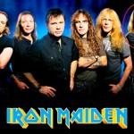 Confunden a integrante de Iron Maiden con vagabundo en México