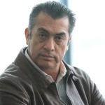 Gobierno de Nuevo León tiene 150 familiares del Bronco