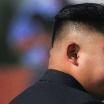 Consejo de Derechos Humanos de la ONU será boicoteado por Corea del Norte