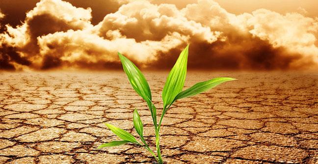 Nubes-cambio-climatico