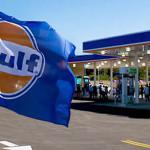 """Trasnacional """"Gulf"""" inicia este viernes venta de gasolina en México"""