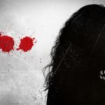 En una tercera parte de los estados de México se sufre violencia de género