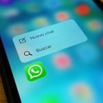 WhatsApp agrega nuevas funciones para Android